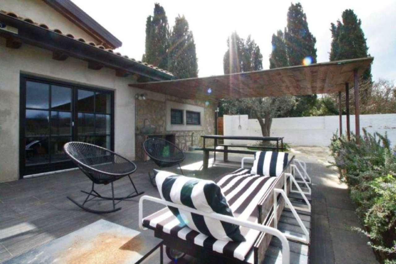 Loft / Openspace in vendita a Scansano, 6 locali, prezzo € 699.000 | Cambio Casa.it