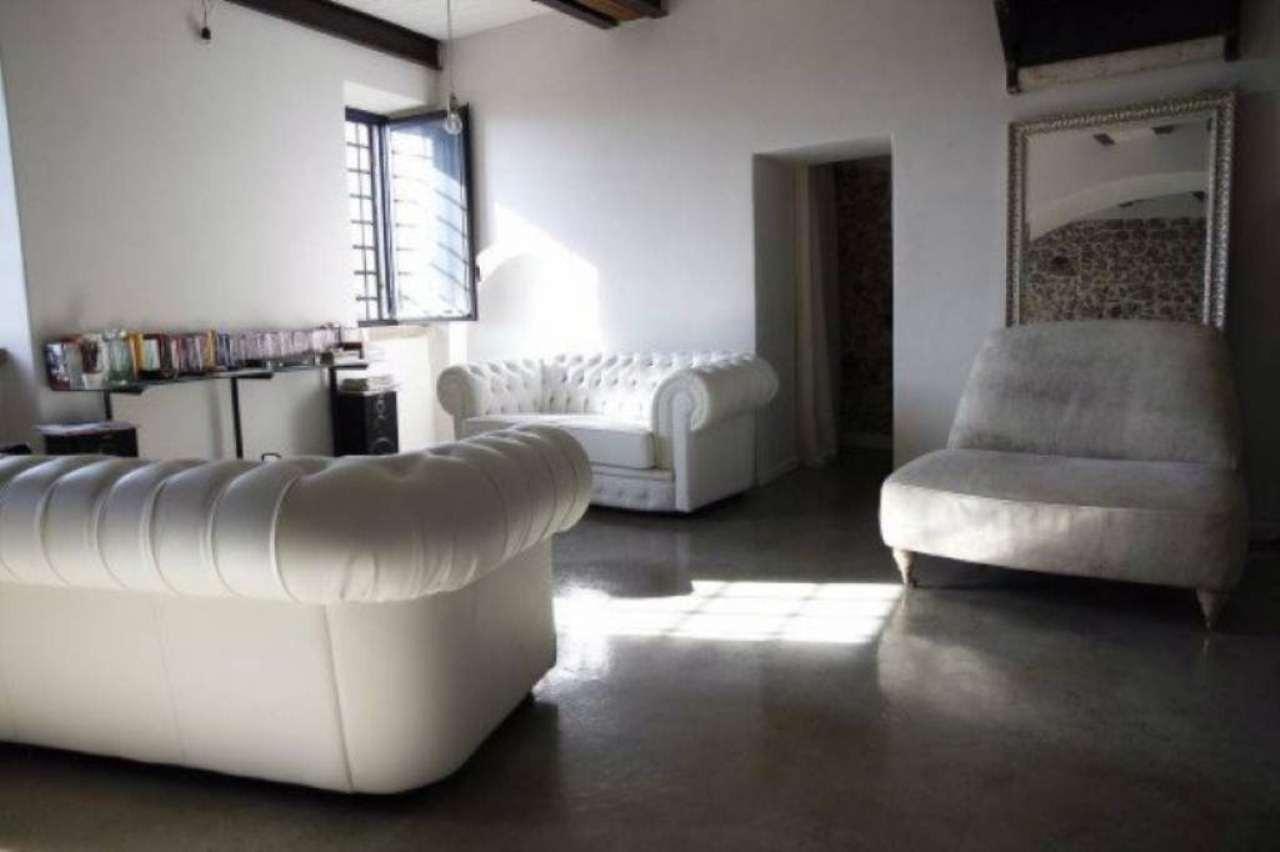 Appartamento in Vendita a Segni