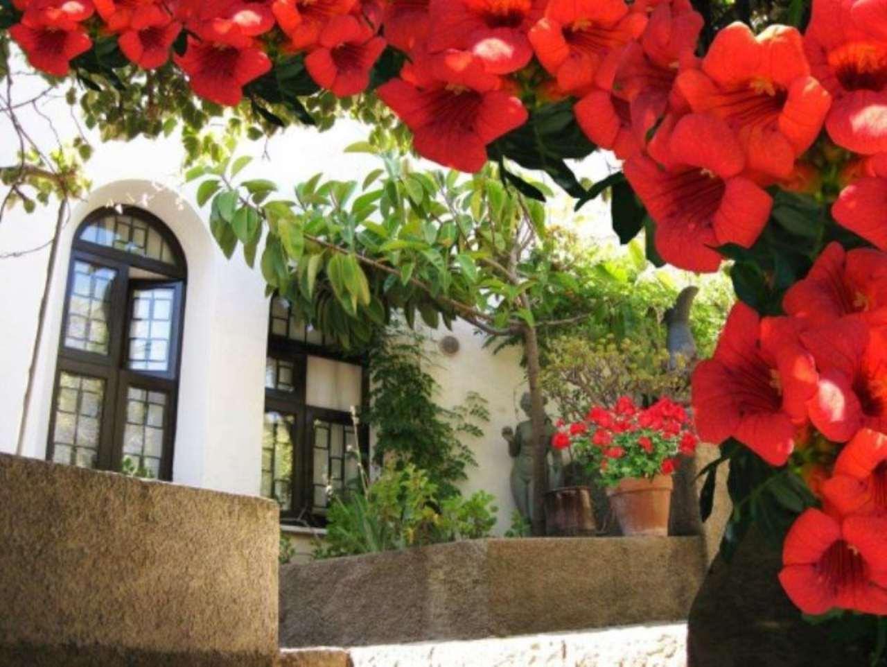 Albergo in vendita a La Maddalena, 8 locali, prezzo € 5.800.000   Cambio Casa.it