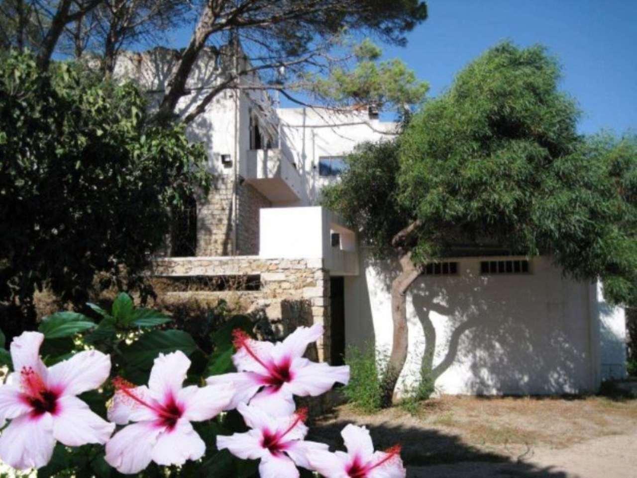 Albergo in vendita a La Maddalena, 8 locali, prezzo € 5.800.000 | Cambio Casa.it