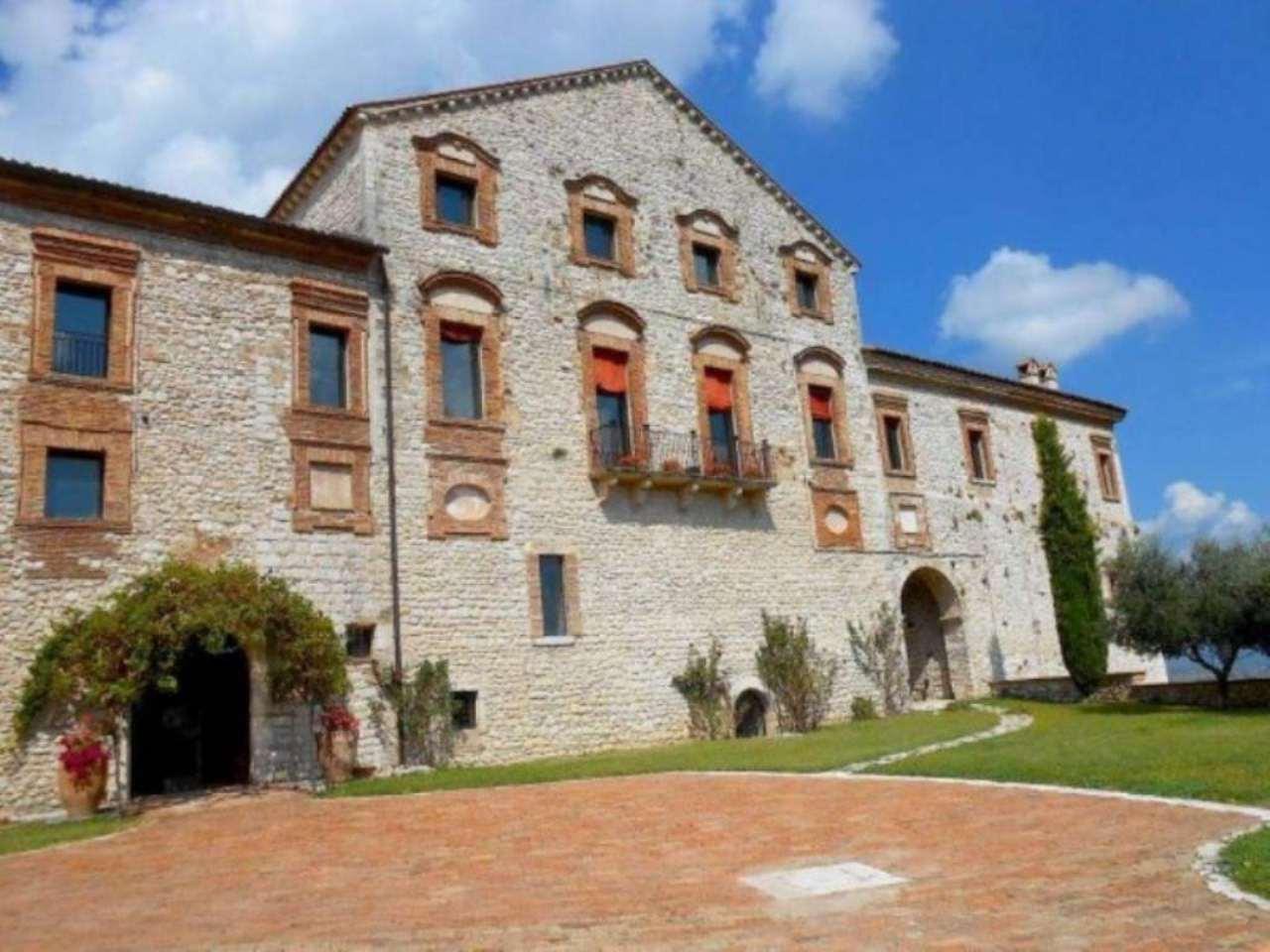 Altro in vendita a Greccio, 50 locali, Trattative riservate | Cambio Casa.it