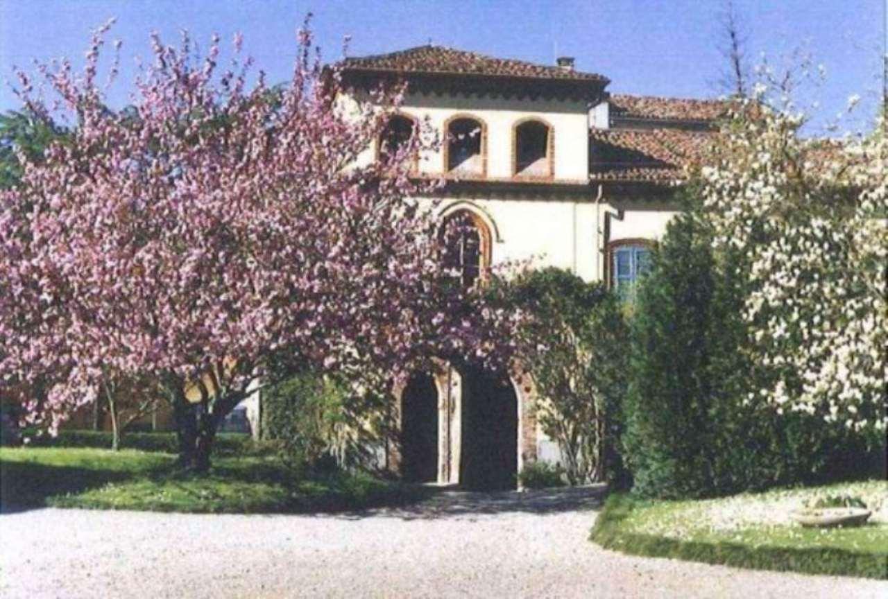 Altro in vendita a Casalino, 50 locali, prezzo € 3.900.000 | Cambio Casa.it