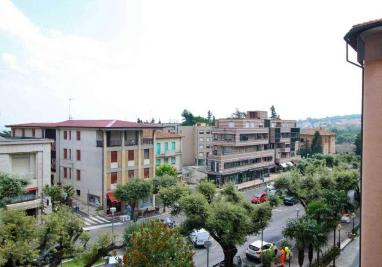 Appartamento in vendita a Chianciano Terme, 3 locali, prezzo € 179.000 | Cambio Casa.it