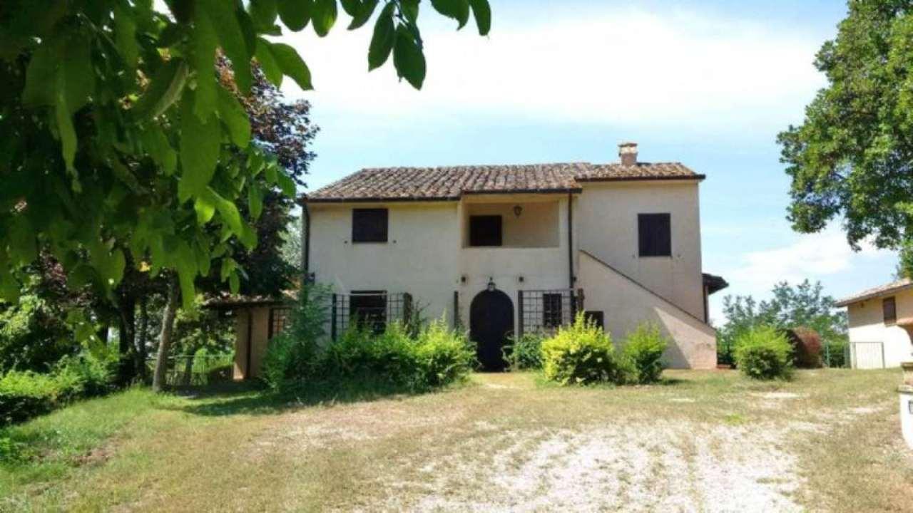 Agriturismo in vendita a Tarano, 9999 locali, prezzo € 2.900.000   Cambio Casa.it