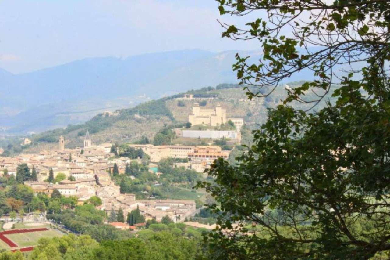 Villa in vendita a Spoleto, 43 locali, prezzo € 4.400.000 | Cambio Casa.it