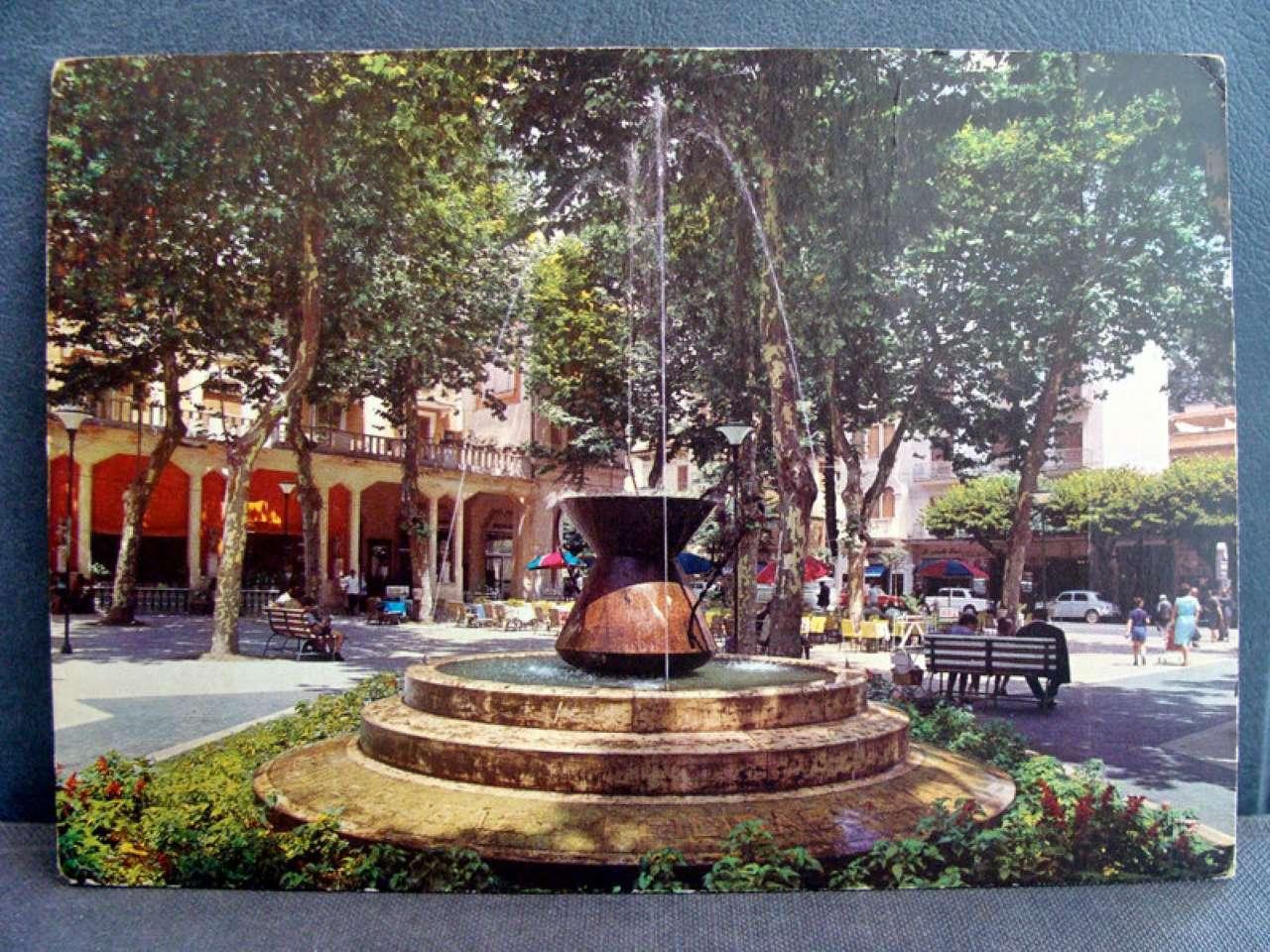 Altro in vendita a Fiuggi, 50 locali, Trattative riservate | Cambio Casa.it