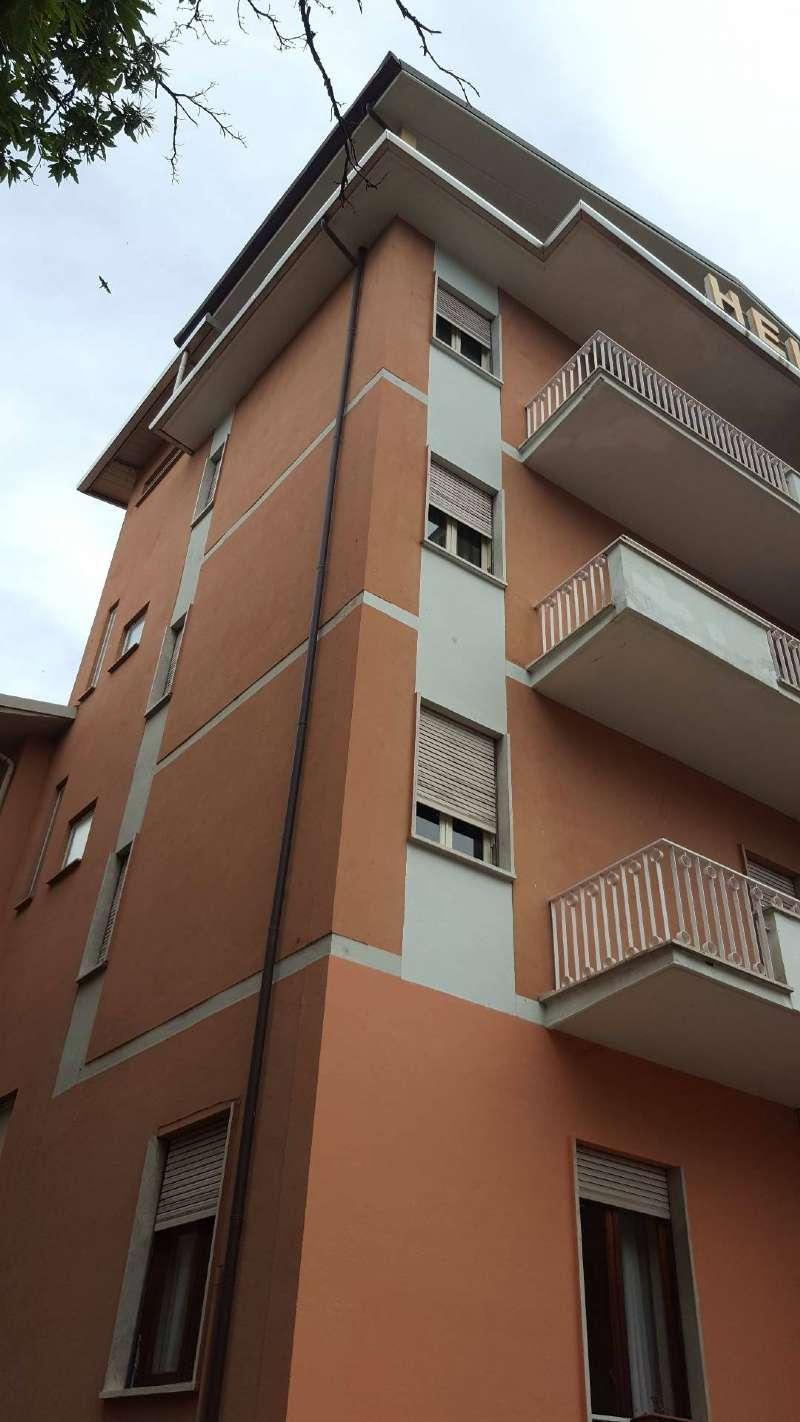 Altro in vendita a Fiuggi, 23 locali, prezzo € 850.000 | Cambio Casa.it