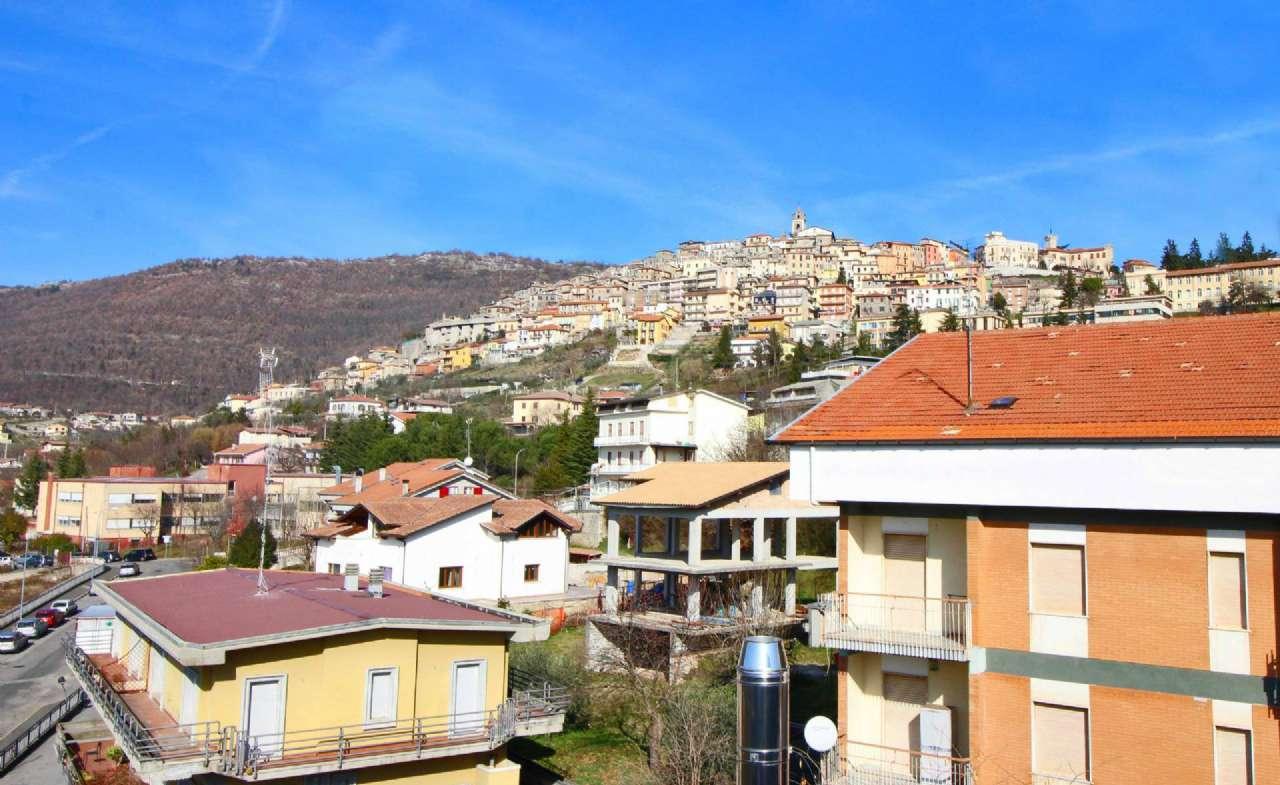 Altro in vendita a Fiuggi, 38 locali, prezzo € 1.000.000 | Cambio Casa.it