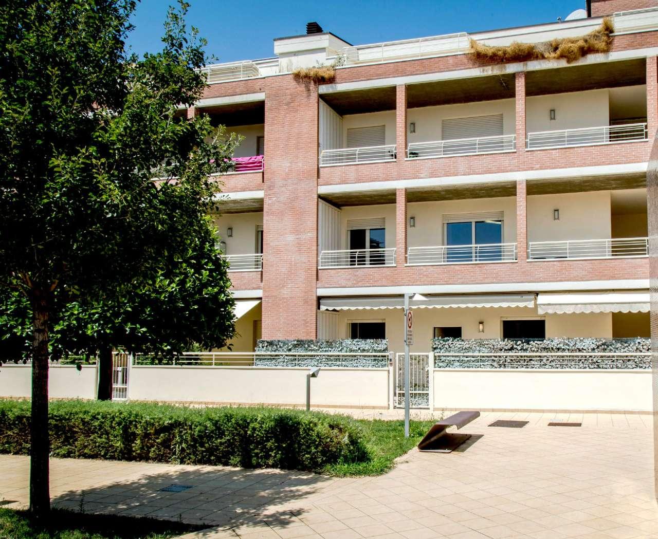 Appartamento in vendita a Pineto, 3 locali, prezzo € 270.000 | Cambio Casa.it