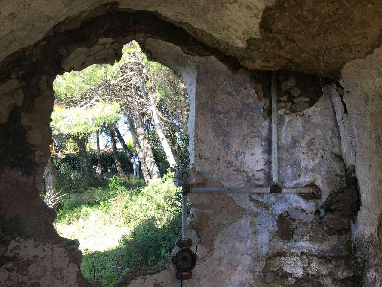Rustico / Casale in Vendita a Anacapri
