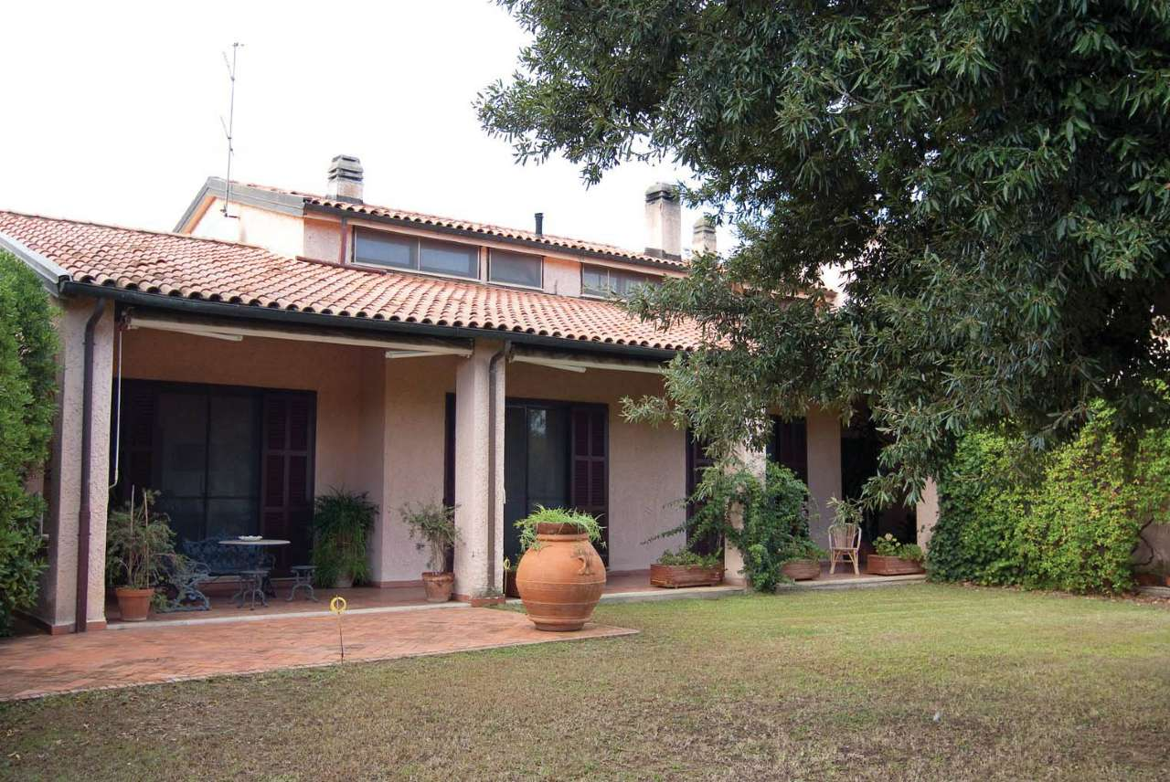 Villa in vendita a Castiglione della Pescaia, 15 locali, prezzo € 2.400.000 | Cambio Casa.it