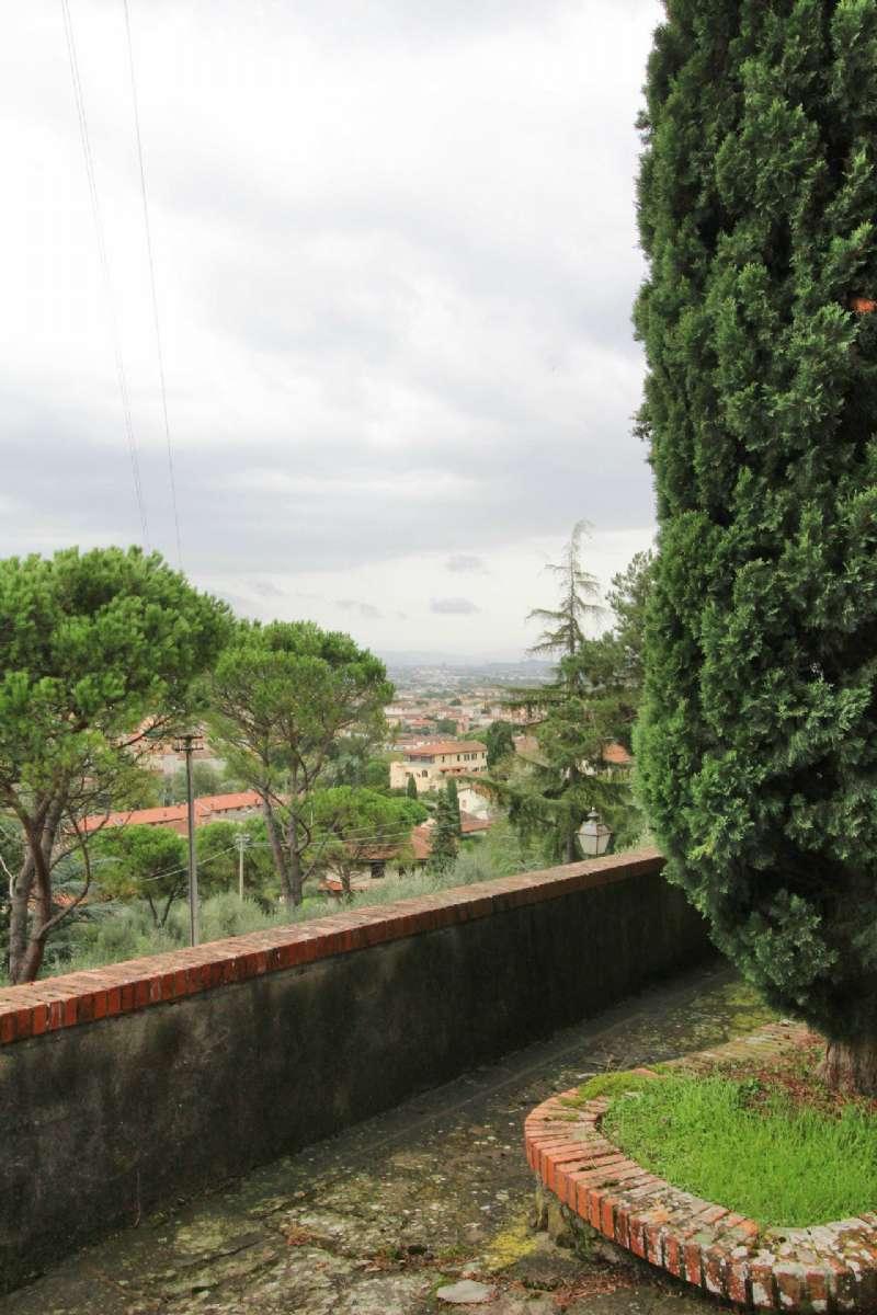 Villa in vendita a Lastra a Signa, 14 locali, prezzo € 4.800.000 | Cambio Casa.it