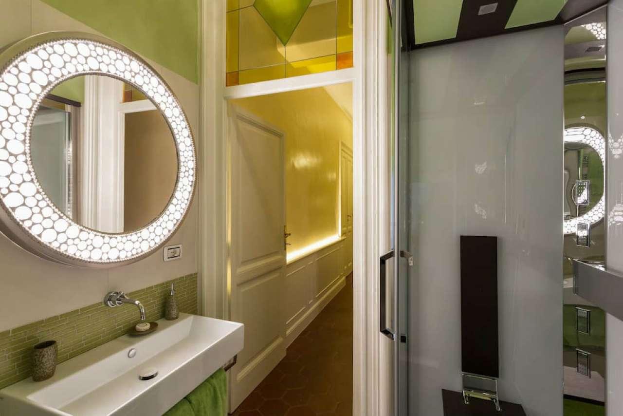 Appartamento roma affitto 4900 euro zona 30 prati 08 03 for Affitto ufficio roma zona prati