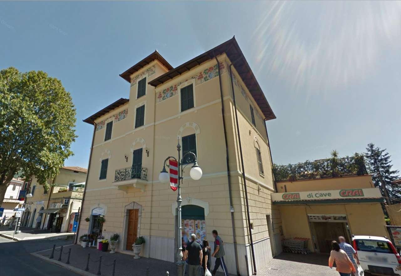 Altro in affitto a Cave, 6 locali, Trattative riservate | Cambio Casa.it