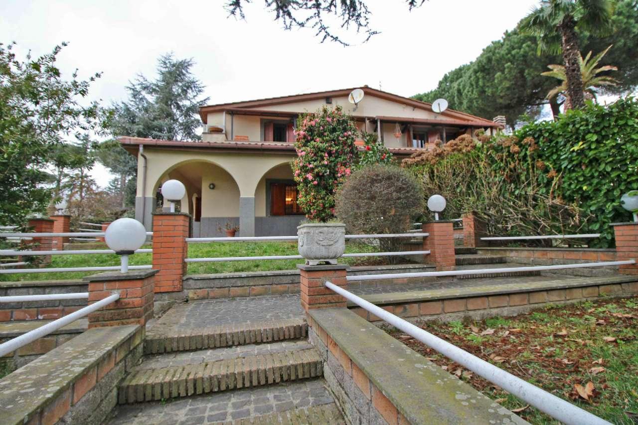 Casa genzano di roma appartamenti e case in vendita for Case in vendita roma