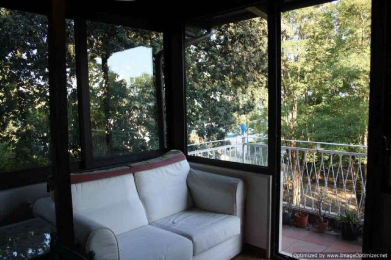 Bilocale Terracina Via Via Appia 1