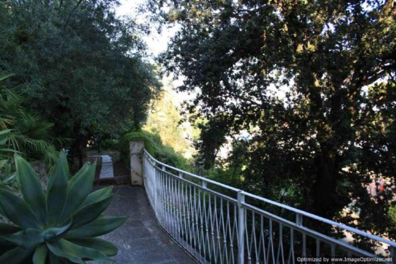 Bilocale Terracina Via Via Appia 3