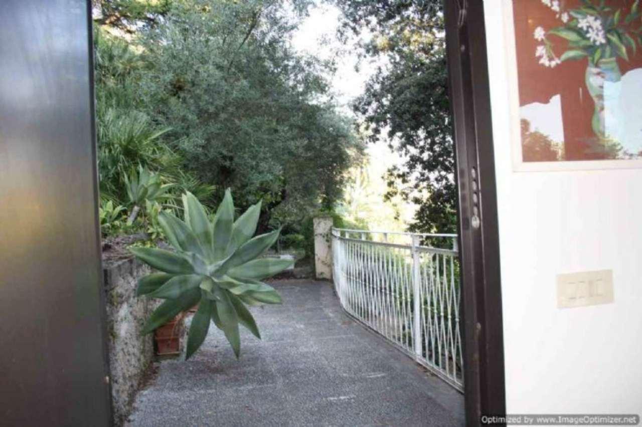 Bilocale Terracina Via Via Appia 9
