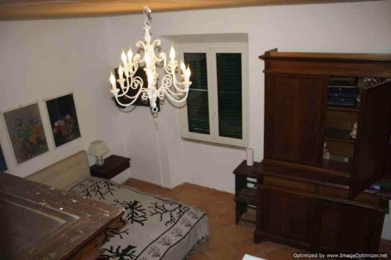 Bilocale Terracina Via Via Appia 11