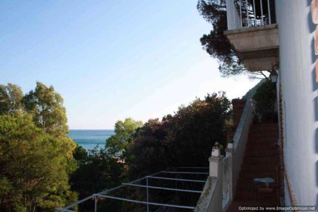 Bilocale Terracina Via Via Appia 5