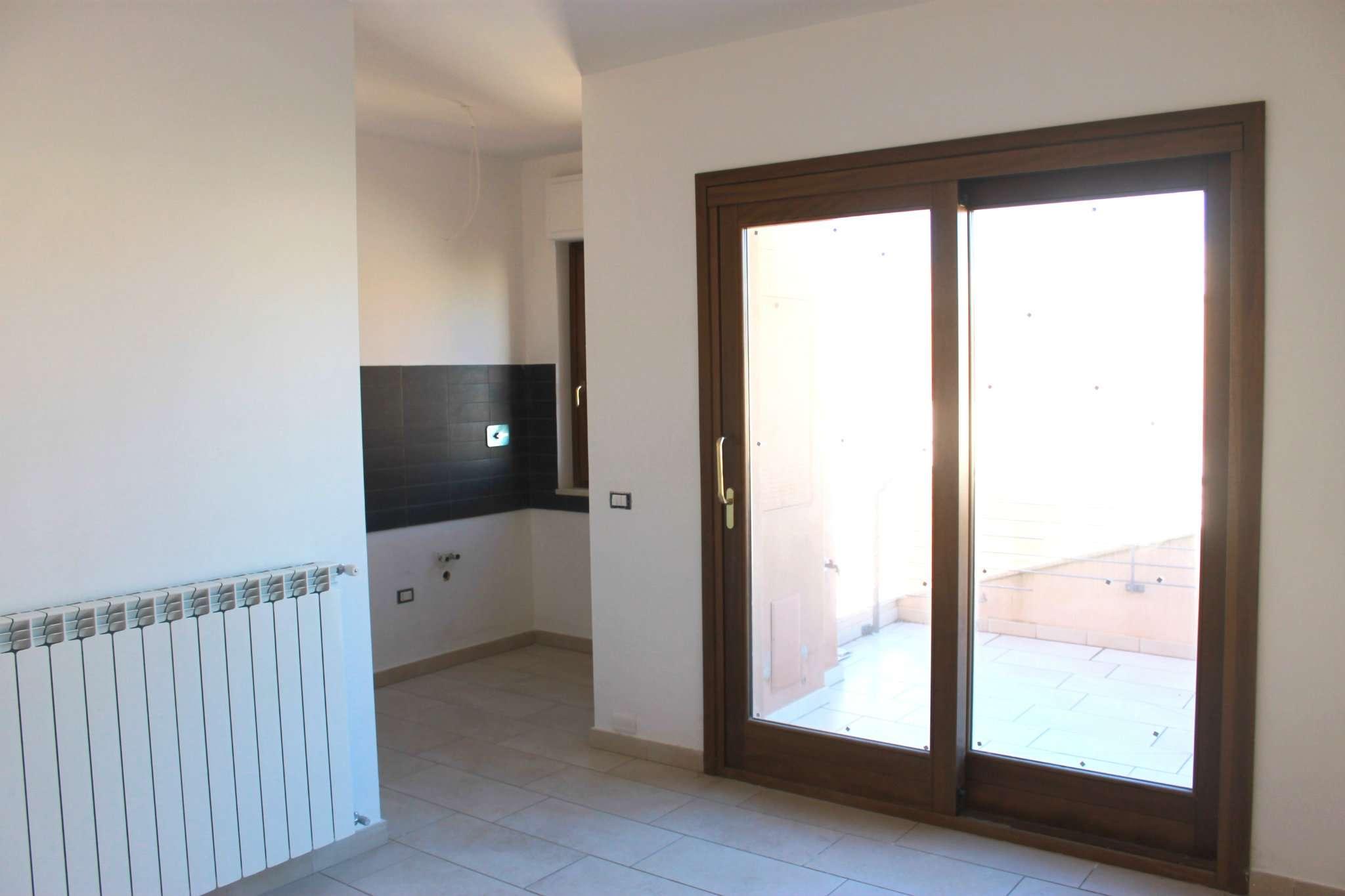 Bilocale vendita olbia via dell 39 ambra for Planimetrie dell appartamento seminterrato