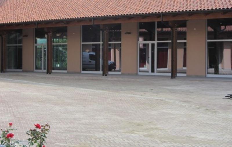 Negozio / Locale in affitto a Villanova Mondovì, 2 locali, Trattative riservate | Cambio Casa.it