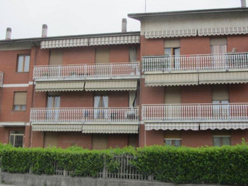 Appartamento in vendita a Villanova Mondovì, 4 locali, prezzo € 55.000 | Cambio Casa.it