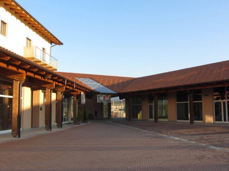 Negozio / Locale in vendita a Villanova Mondovì, 2 locali, Trattative riservate | Cambio Casa.it
