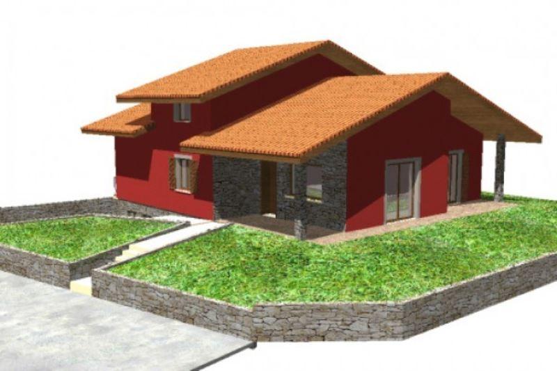 Terreno Edificabile Residenziale in vendita a Pianfei, 9999 locali, Trattative riservate | Cambio Casa.it