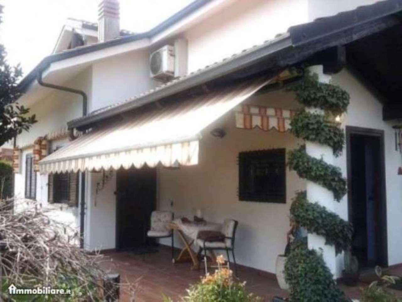 Villa in vendita a Orbassano, 9999 locali, prezzo € 580.000 | Cambio Casa.it