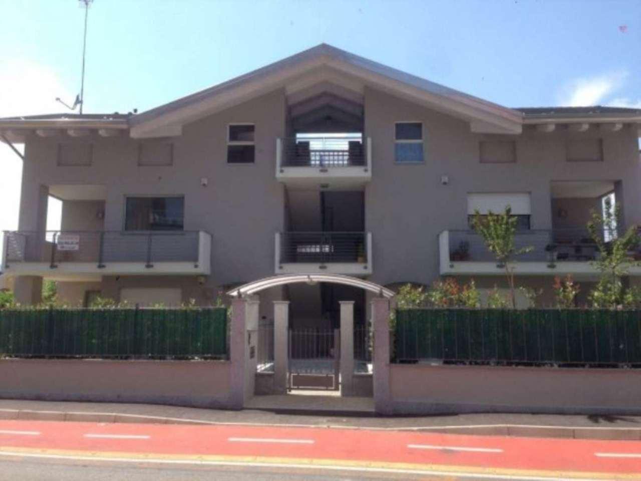 Appartamento in vendita a Orbassano, 5 locali, prezzo € 280.000 | Cambio Casa.it