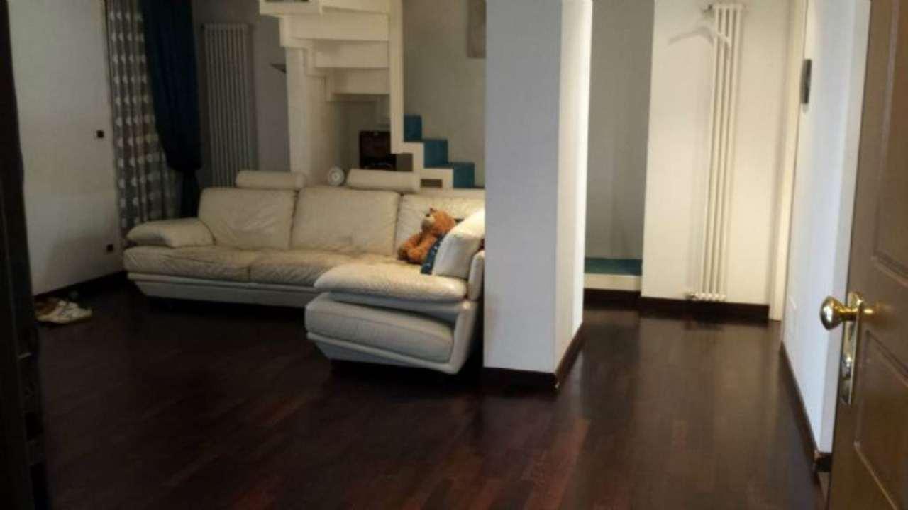 Appartamento in vendita a Orbassano, 9999 locali, prezzo € 299.000   Cambio Casa.it