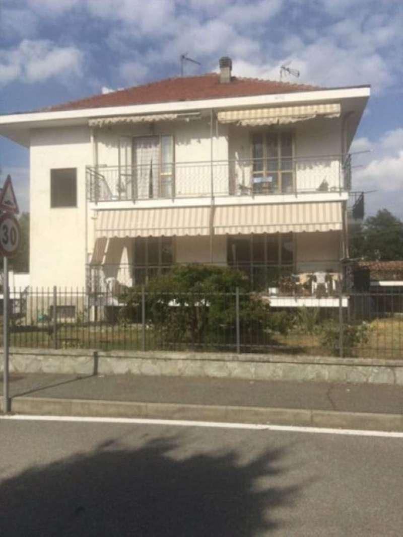 Appartamento in vendita a Volvera, 4 locali, prezzo € 239.000 | Cambio Casa.it