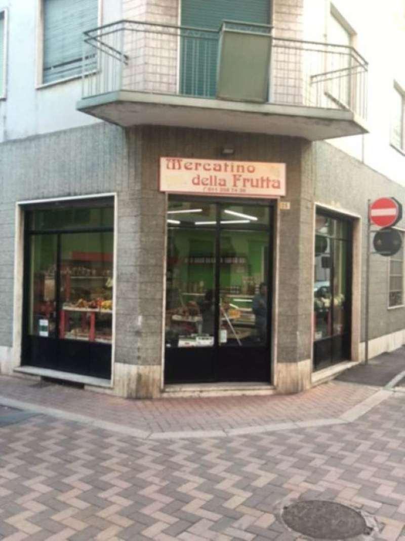 Negozio / Locale in vendita a Beinasco, 9999 locali, prezzo € 88.000 | Cambio Casa.it