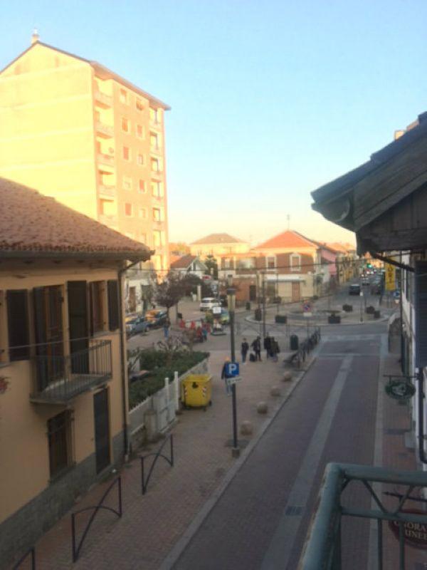 Appartamento in vendita a Beinasco, 2 locali, prezzo € 65.000 | Cambio Casa.it