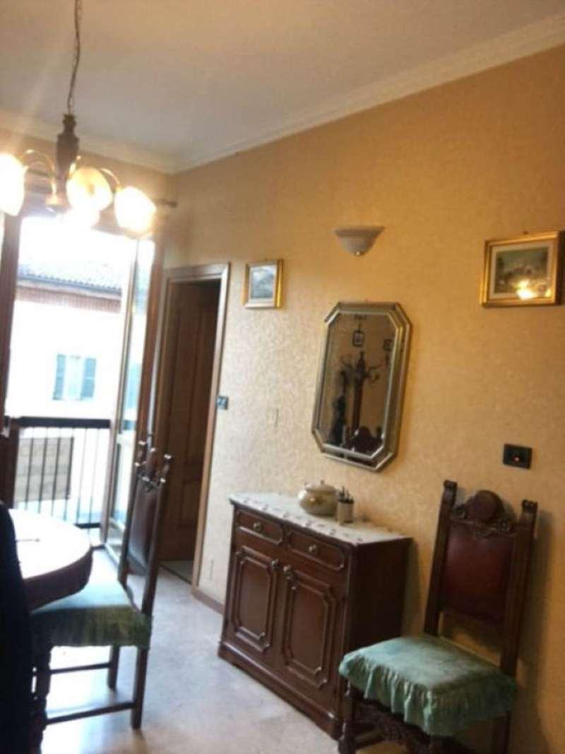 Appartamento in vendita a Orbassano, 4 locali, prezzo € 149.000   Cambio Casa.it