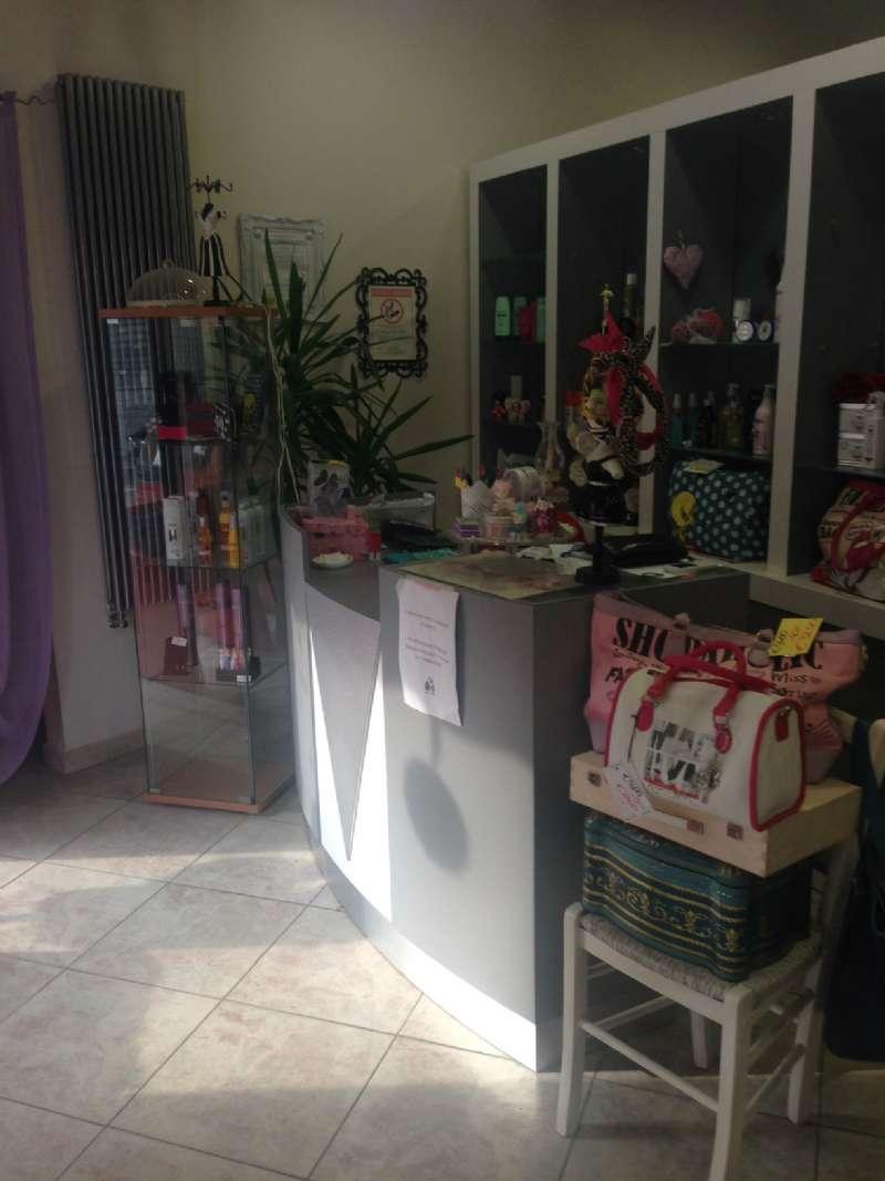 Negozio / Locale in vendita a Rivalta di Torino, 9999 locali, prezzo € 79.000 | Cambio Casa.it