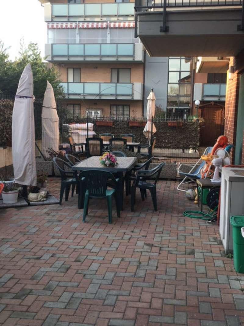Appartamento in vendita a Orbassano, 9999 locali, prezzo € 114.000 | Cambio Casa.it