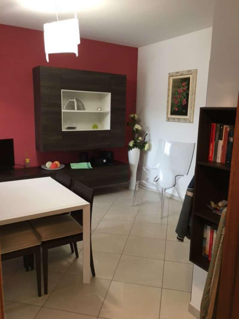 Appartamento in vendita a Beinasco, 2 locali, prezzo € 152.000 | CambioCasa.it