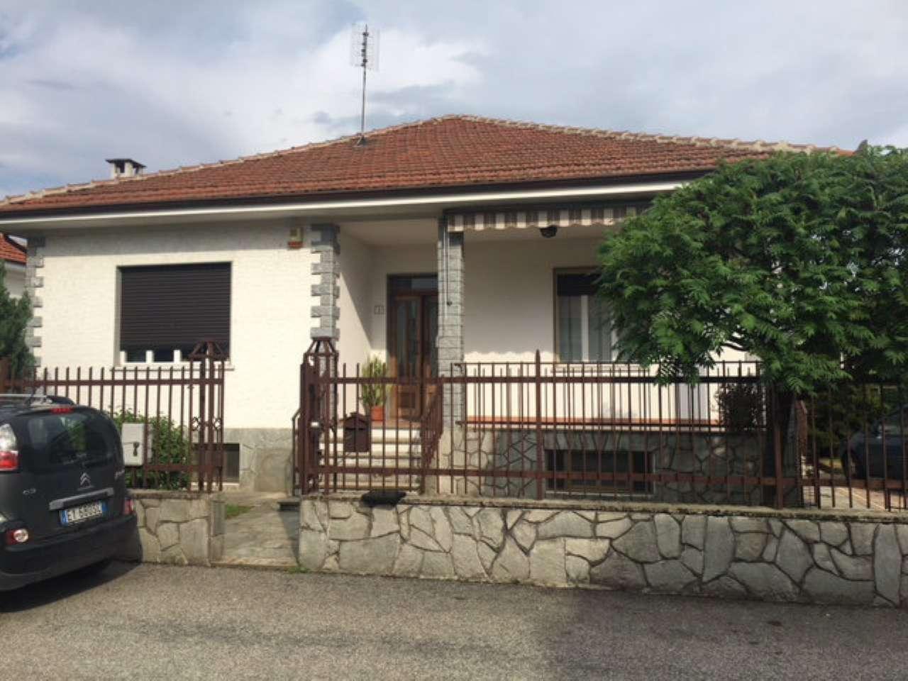 via roma immobiliare a Orbassano | casa-appartamento.it