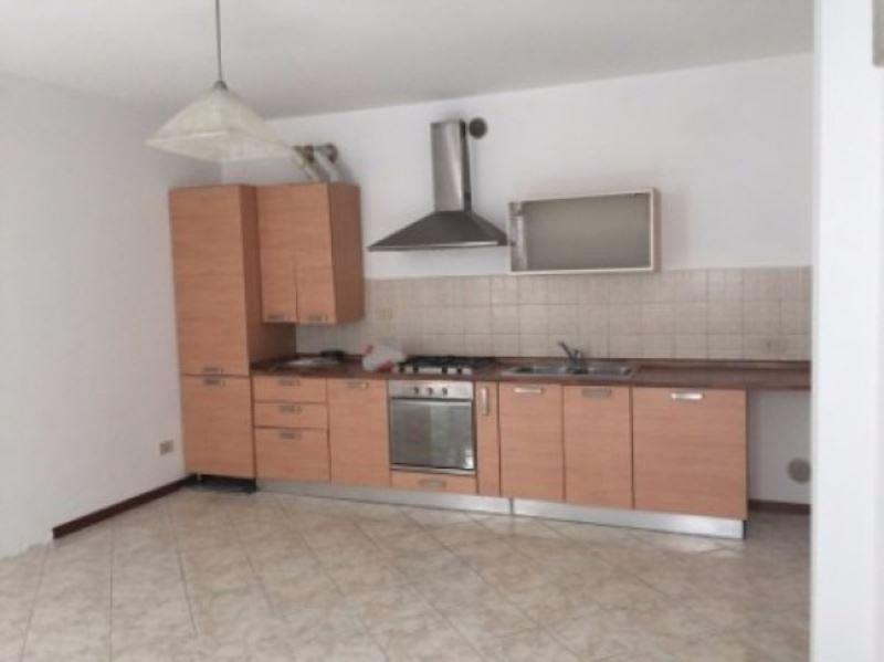 Appartamento in affitto a Castegnato, 1 locali, prezzo € 350 | Cambio Casa.it
