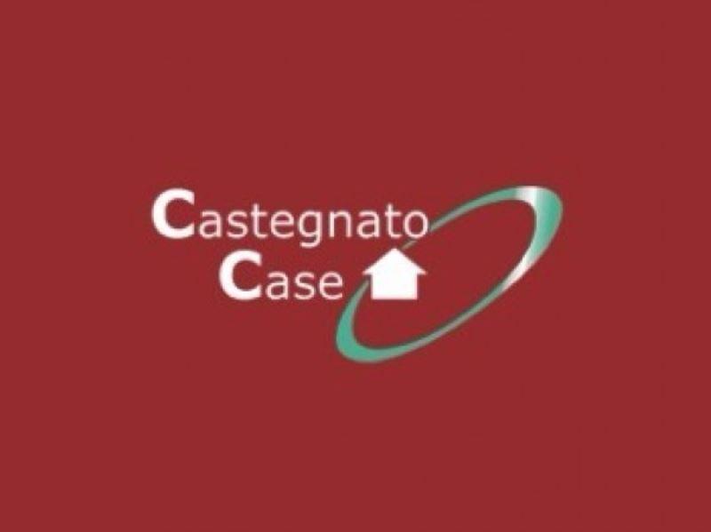 Appartamento in affitto a Rodengo-Saiano, 9999 locali, prezzo € 480 | Cambio Casa.it