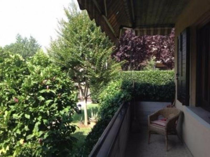 Villa a Schiera in Vendita a Castegnato
