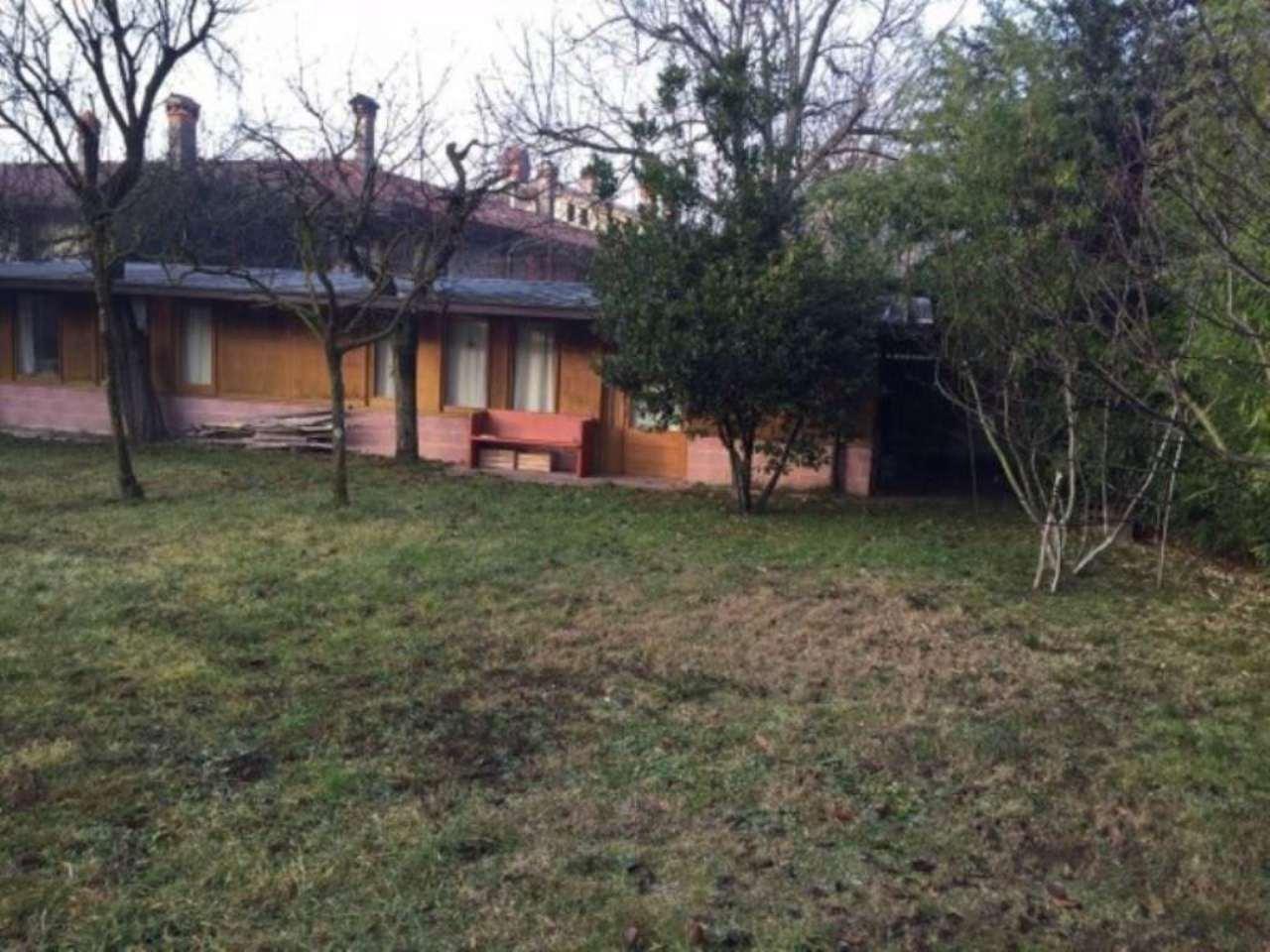 Terreno Edificabile Residenziale in vendita a Nave, 9999 locali, prezzo € 200.000 | Cambio Casa.it