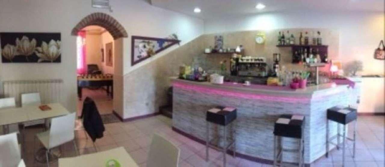 Bar in vendita a Castegnato, 2 locali, prezzo € 40.000 | Cambio Casa.it
