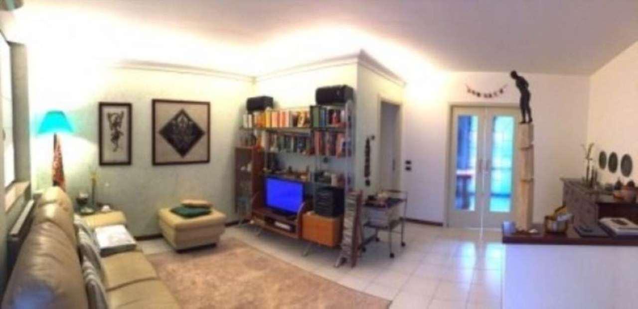 Appartamento in vendita a Gussago, 3 locali, prezzo € 194.000 | Cambio Casa.it