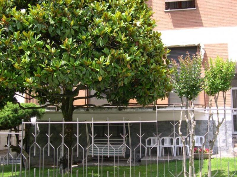 Appartamento in vendita a Sarezzano, 6 locali, prezzo € 130.000 | Cambio Casa.it