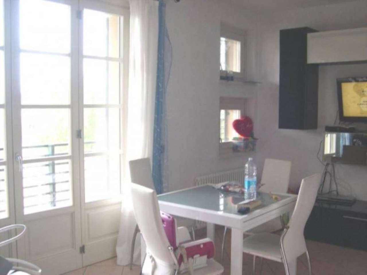 Appartamento in vendita a Viguzzolo, 6 locali, prezzo € 128.000 | Cambio Casa.it
