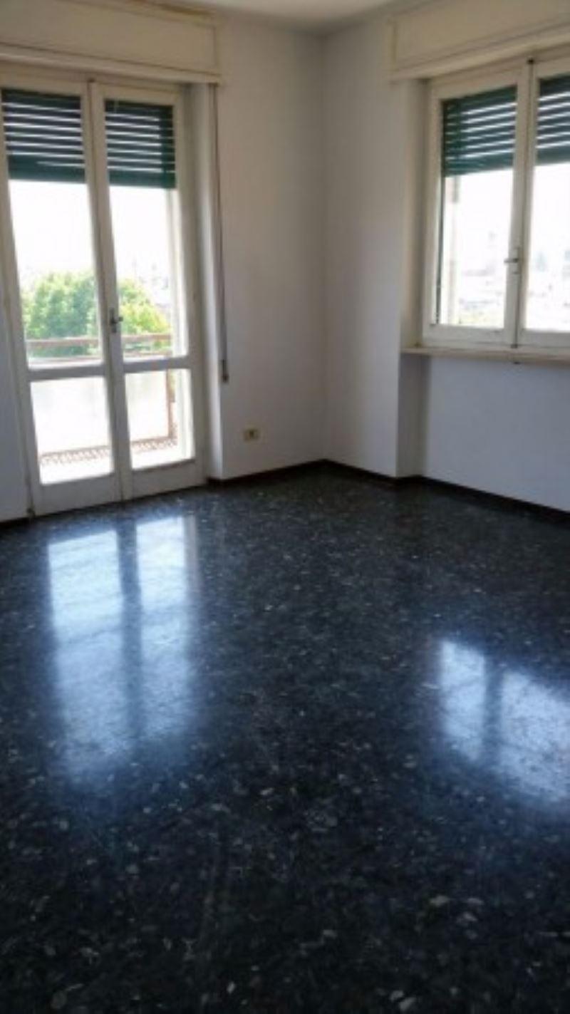 Appartamento in affitto a Viguzzolo, 5 locali, prezzo € 400 | Cambio Casa.it