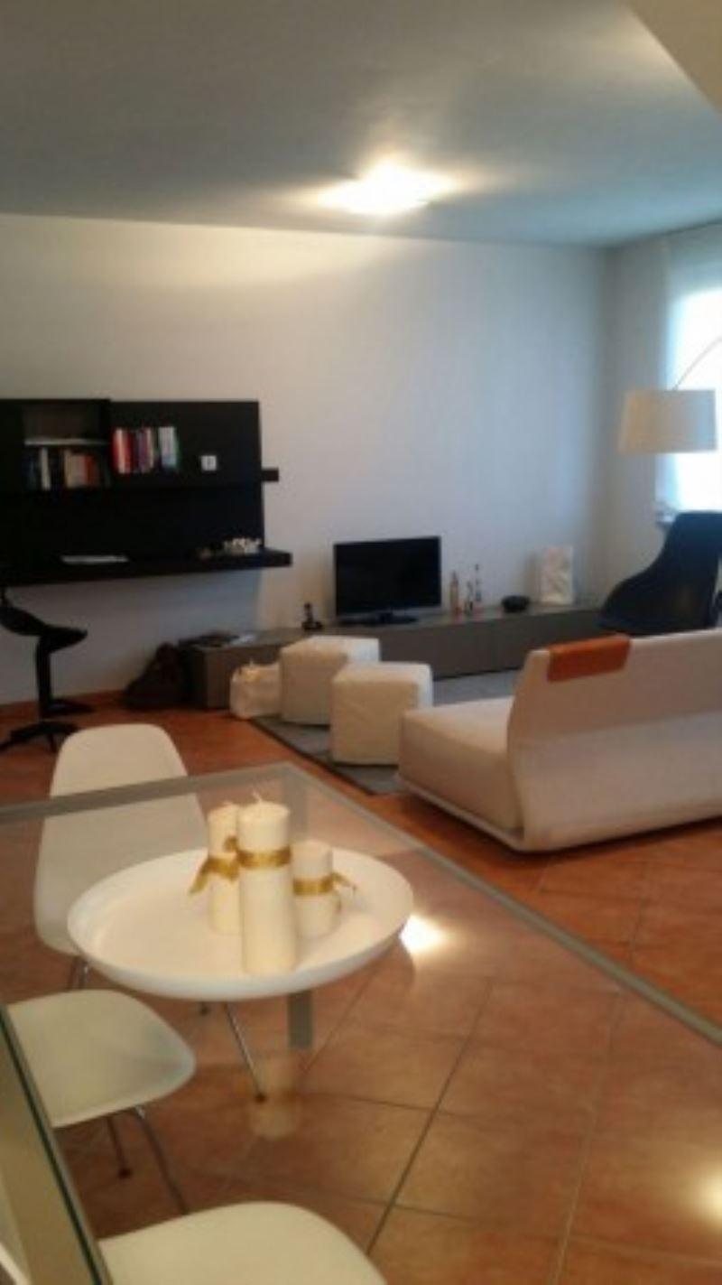 Appartamento in vendita a Tortona, 4 locali, prezzo € 190.000 | Cambio Casa.it